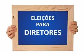 Resultado de imagem para eleições nas escolas de Lauro de Freitas