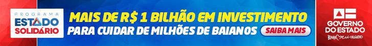 728X90 GOVERNO DO ESTADO
